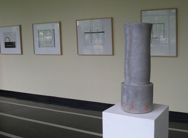 Image:a column and pictures