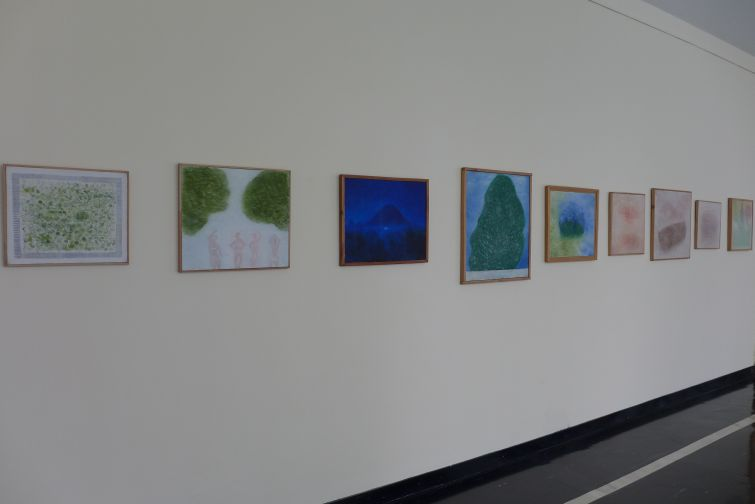 Image:Exhibition view 1